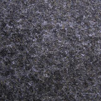 Unpolished natural stone
