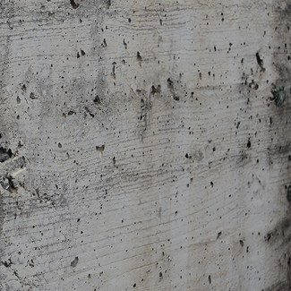 Cement / Concrete