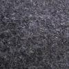 Pedra natural sense polir