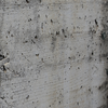 Ciment / Formigó