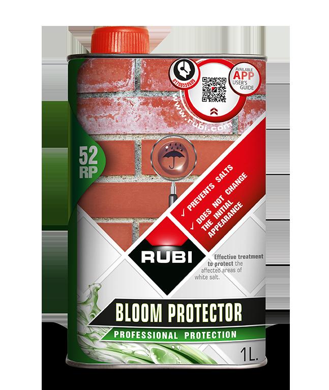 RP-52 Bloom Protector