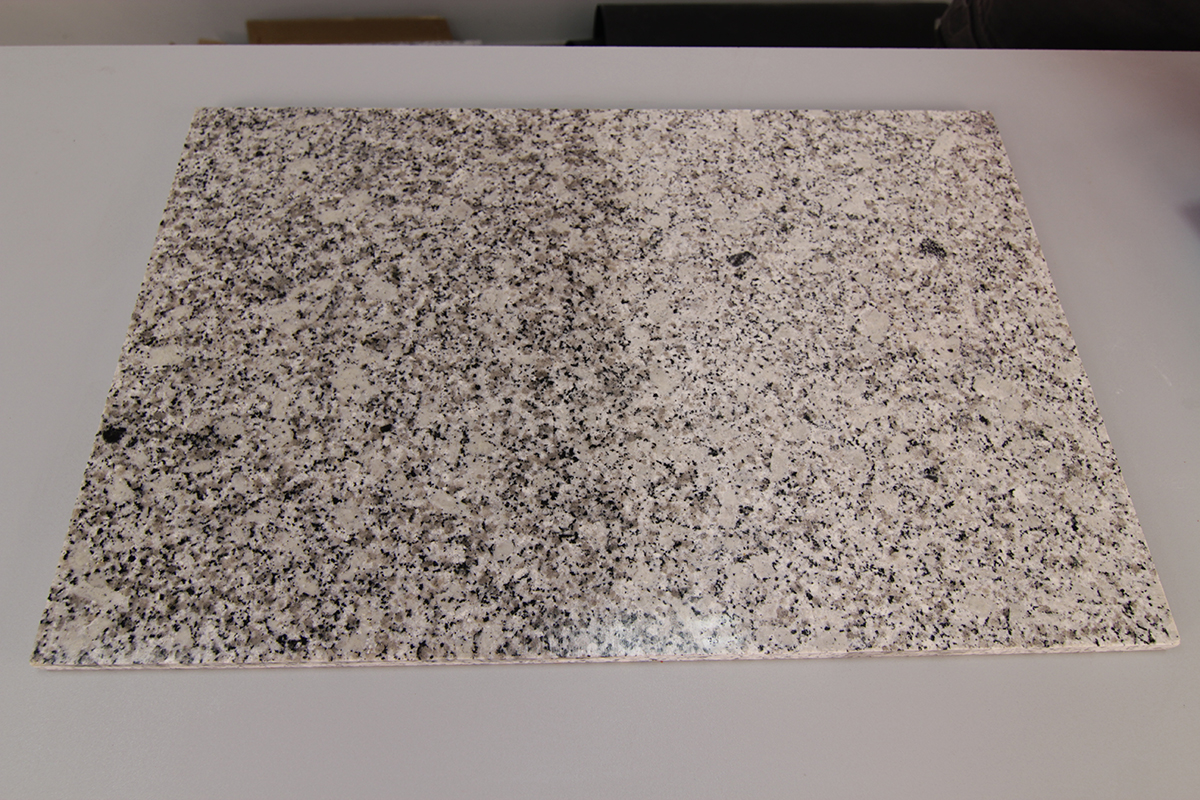 RW-71 Low Porous Surface Wax