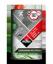 RP-50 Vlekkenbeschermer voor poreuze oppervlakken
