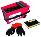 Catalogue - Accessories for Cleaning and Finishing