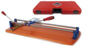 Manual Tile Cutters - TS-MAX professional cutters
