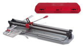 Manual Tile Cutters - TX-MAX professional cutters