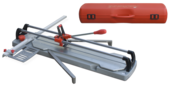 Manual Tile Cutters - TR-MAGNET professional cutters