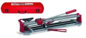 Manual Tile Cutters - Star tile cutters
