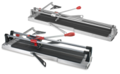 Manual Tile Cutters - Speed Plus tile cutters