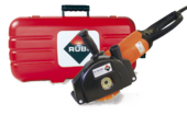 Electric Cutters and Mitering Saws - R-180-N2 Wall Chaser