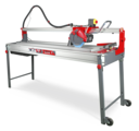 Electric Cutters and Mitering Saws - DS-250 N Laser & Level ZERO DUST