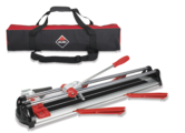 Manual Tile Cutters - FAST