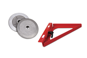 Electric Cutters and Mitering Saws - Accessories for electric cutters