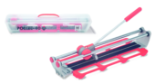 Manual Tile Cutters - POCKET cutters