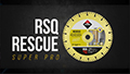 play video Disco Rescate RSQ